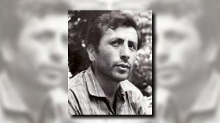 A 45 años de su caída, aun no se sabe donde está el cuerpo de Mario Roberto Santucho