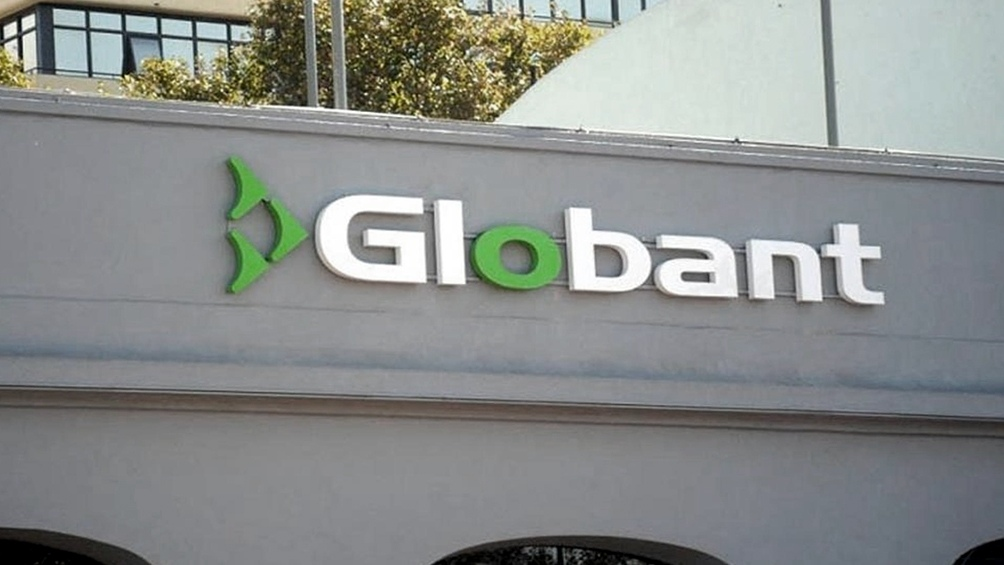 La empresa de software nacida en nuestro país, inauguró nuevas oficinas en Uruguay, tras adquirir en los últimos dos años las firmas tecnológicas Avanxo (Colombia y EEUU), las argentinas Belatrix y Grupo Assa, la española Blue Cap y la inglesa CloudShift,