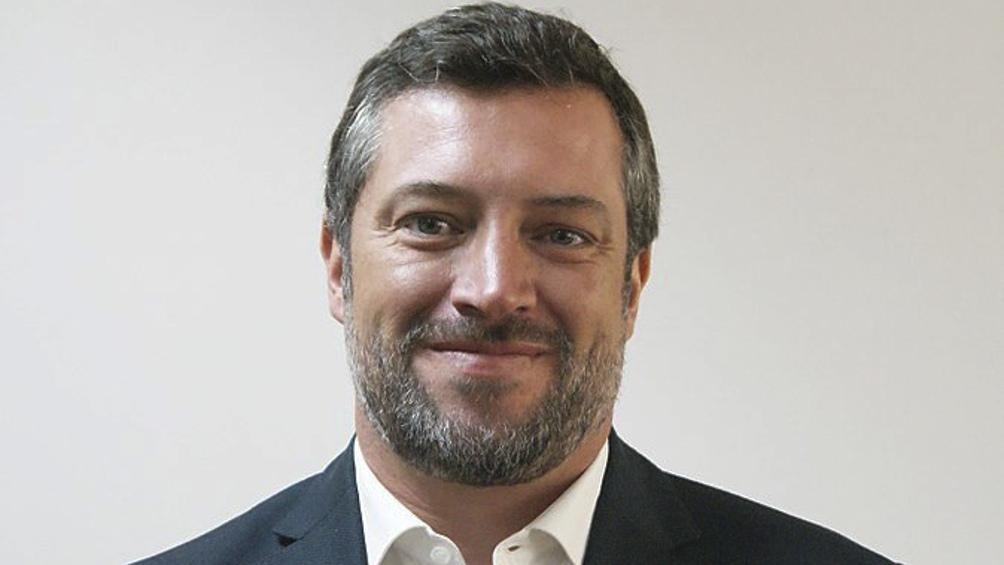 Sebastián Sichel será el candidato de Chile Vamos tras vencer a otros 3 adversarios de la coalición