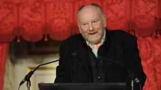 Murió el artista danés Kurt Westergaard, autor de polémicas caricaturas del profeta Mahoma
