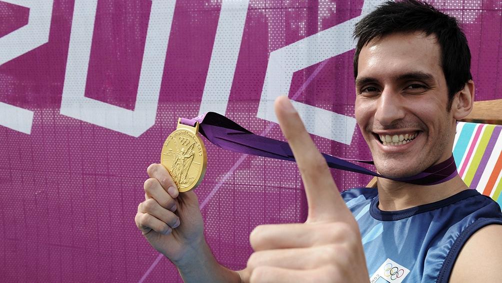 Argentina: una cosecha de 74 medallas