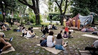 Más de 150 actividades culturales virtuales y presenciales para este receso invernal