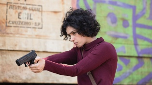 """Llega a HBO Max """"Los ausentes"""", una serie que visibiliza las desapariciones en Brasil"""