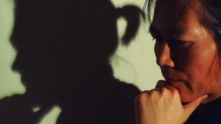 Byung-Chul Han y la más afilada radiografía de una sociedad adicta a los likes