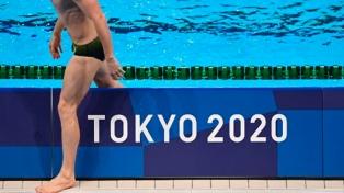 La señal pública DeporTV tendrá 15 horas en vivo y especiales de los Juegos Tokio 2020