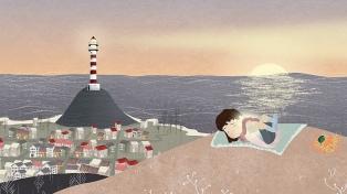 """""""Pelis"""", un ciclo de cine de animación latinoamericana, llega a la pantalla de Pakapaka"""