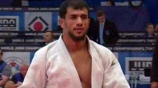 Un judoca argelino renunció a Tokio 2020 para no enfrentar a un israelí