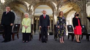 Argentina se postula para presidir la Celac, el mayor bloque latinoamericano