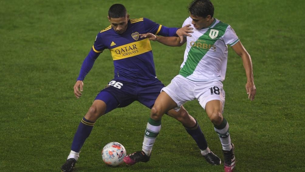 Boca pidió postergar el partido con San Lorenzo para no exponer más a los juveniles