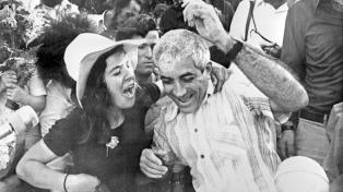 Murió Otelo Saraiva de Carvalho, estratega de la Revolución portuguesa