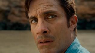 El nuevo thriller de M. Night Shymalan debuta al tope de la taquilla en Estados Unidos