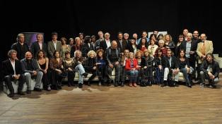 Teatro Abierto: 40 años de una epopeya vigente