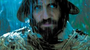 "Édgar Ramírez apuesta a que ""Jungle Cruise"" sea ""la saga de aventuras de esta década"""