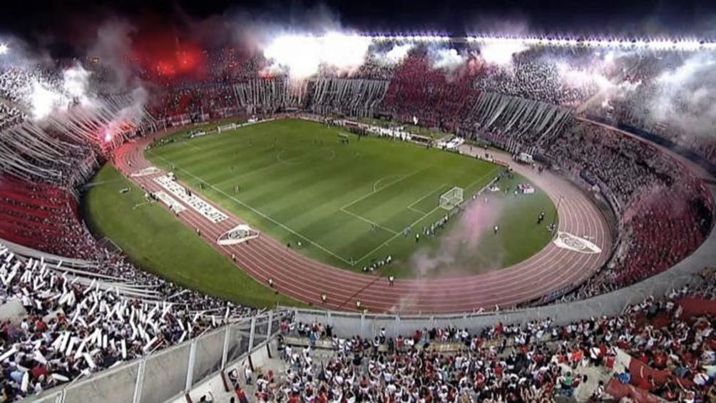 River enfrentará al Mineiro por los cuartos de final de la Copa Libertadores el miércoles 11 de agosto, a las 21.30 en Núñez.