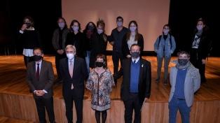 Canal Encuentro estrena un documental sobre la gesta sanmartiniana en Perú