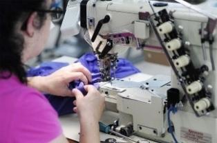 """""""Te Sumo"""": un programa de producción y empleo con enfoque joven y perspectiva de género"""
