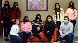 La historia de mujeres sobrevivientes de trata que pudieron rehacer su vida en Tucumán