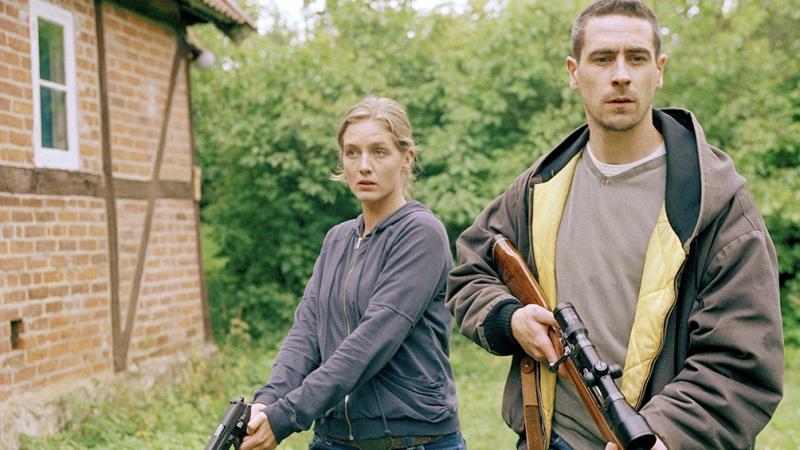 """Llega a la pantalla de Film&Arts la exitosa serie policial sueca """"Wallander"""""""