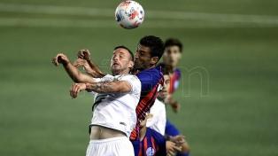 San Lorenzo quiere alargar ante Banfield su buen momento en la Liga Profesional
