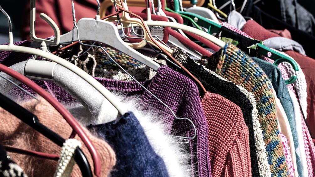 El precio de la indumentaria y calzado aumentó 65% interanual en junio y se posicionó como el rubro con mayor alza de todas las categorías