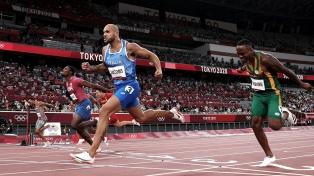 Italia debate el acceso a la nacionalidad tras el éxito de sus atletas en Tokio 2020