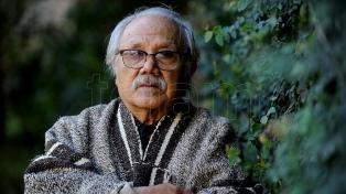 De Los Toldos al exilio, la historia de un participante mapuche de la convocatoria del MHN