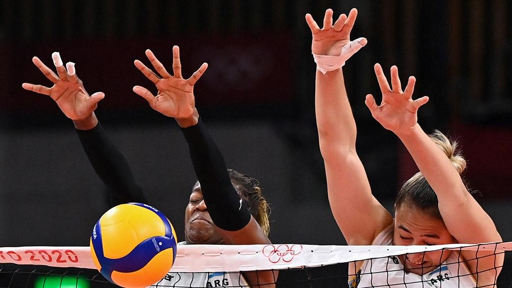 La anterior participación olímpica, en Río de Janeiro 2016, fue con un noveno puesto producto de una victoria y cuatro derrotas.