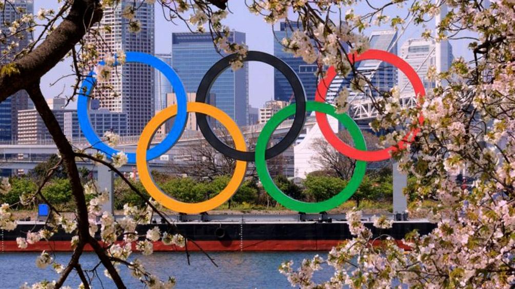 Los Juegos Paralímpicos, sin público por el aumento de casos de coronavirus  en Japón - Télam - Agencia Nacional de Noticias