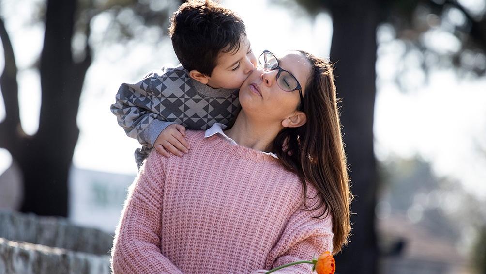 Lactancia y alergias alimentarias: historias de mujeres que hacen la