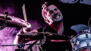 The Offspring prescindirá de su baterista en su nueva gira por no haberse vacunado