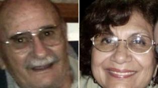 Condenaron a 7 años de prisión a la acusada del caso de abuso más antiguo en llegar a juicio