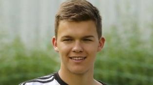 Conmoción por la muerte del hijo de Michaell Ballack, exfutbolista alemán