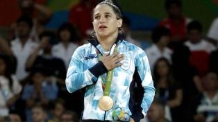 Las medallas de Argentina en la historia de los Juegos Olímpicos