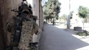 La ONU pidió el cese de los combates que ya llevan miles de muertos