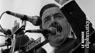 Okupas y el futuro del radicalismo