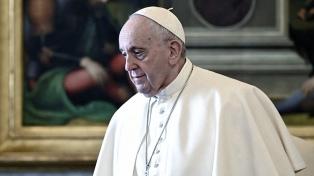 """Papa Francisco: """"Esquiú fue un vigoroso anunciador de la Palabra de Dios�"""
