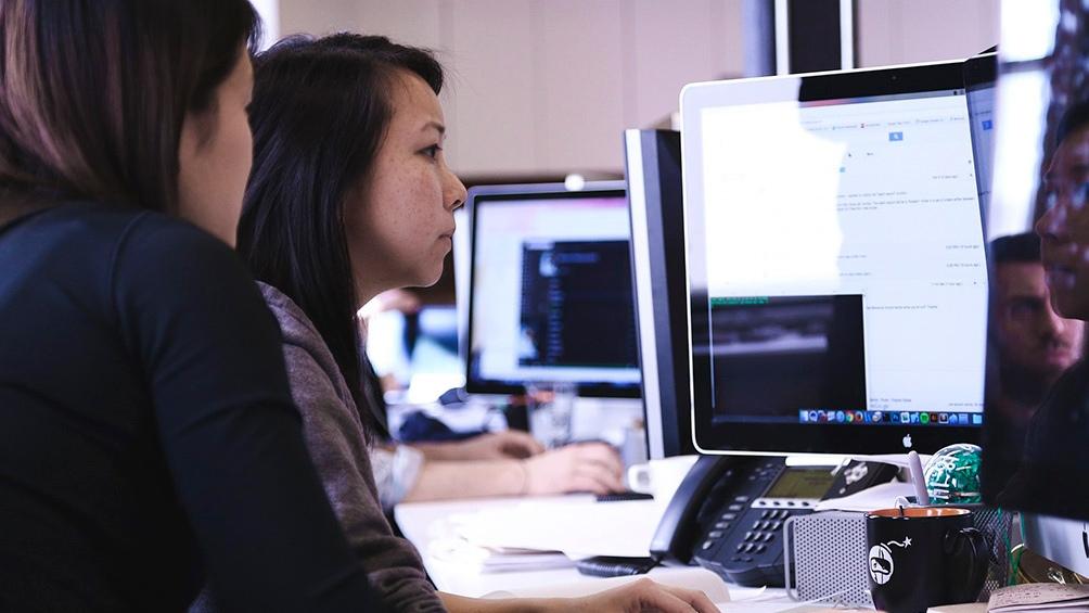 El Gobierno destinó 0 millones para financiar inversiones de emprendedores tecnológicos