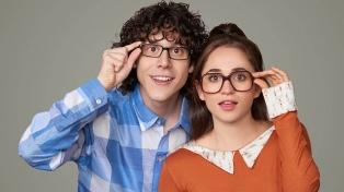 """La comedia """"Te quiero hasta la luna"""" llega al Metropolitan con una puesta renovada"""