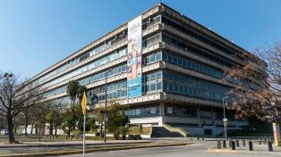 La UBA consolida su liderazgo en Iberoamérica con más de 300.000 estudiantes