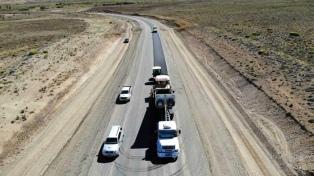 Chubut: amplían horarios de circulación y aforos de actividades habilitadas