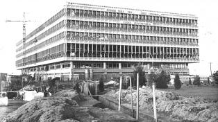 Bicentenario de la UBA: fortalezas y desafíos de la universidad pública