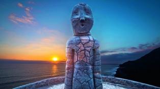 El patrimonio de la humanidad suma a las momias Chinchorro del norte de Chile