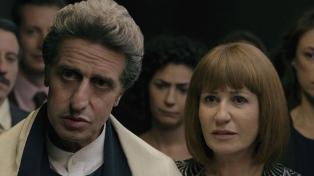 """A dos semanas de su estreno, confirman que """"El Reino"""" tendrá segunda temporada"""