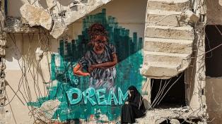 El gran reto de Naftali Bennett: mejorar la relación con los palestinos