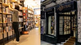 Argentinos al frente de librerías en España: el desafío de expandir la literatura latinoamericana
