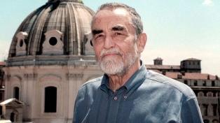 """Gassman: """"Buenos Aires, antes que una ciudad extraordinaria, es un estado de ánimo"""""""