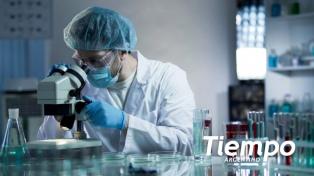 Entre 2020 y  2021 volvieron a la Argentina 45 investigadores científicos