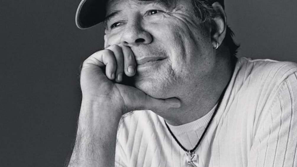 Murió el publicista Duda Mendonça, autor de
