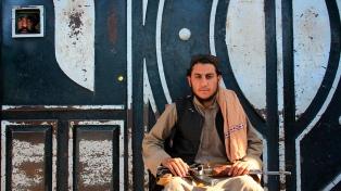 El Secretario de ONU pidió a talibanes y a toda la dirigencia afgana que protejan la vida