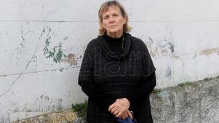La madre de Miguel Bru dijo que no habrá duelo hasta que hallen los restos de su hijo